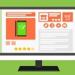 SEO Prestashop - Marketing Digital
