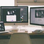Arquitectura de nuestra web. Capítulo 3