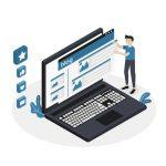 Cómo escribir un artículo para un blog